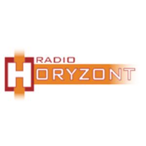 Radio Radio Horyzont