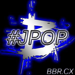 Radio Big B Radio #Jpop Station