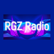 Radio RGZ-Radio