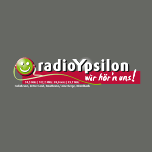 Radio Radio Ypsilon