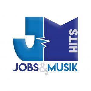 Radio Jobs & Musik Hits