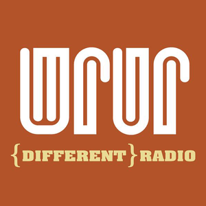 Radio WRUR-FM - WRUR 88.5 FM