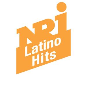 Radio NRJ LATINO HITS