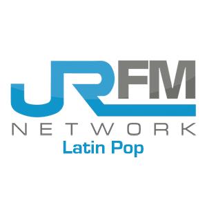 Radio JR.FM Latin Pop