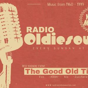 Radio oldie-sound2