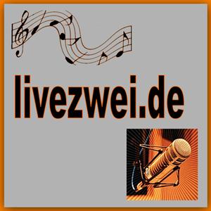 Radio live2.de