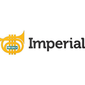 Radio Radio Imperial 104.5 FM