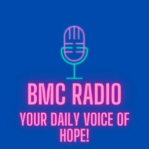 Radio BMC Radio