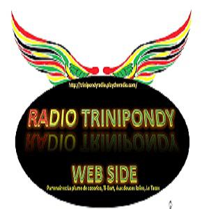 Radio Trinipondy r
