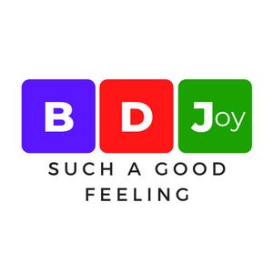 Radio BDJoy