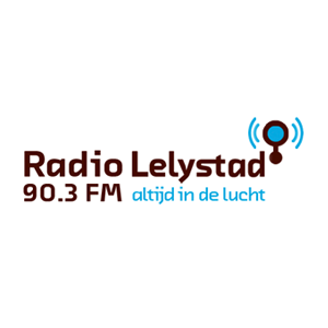 Radio Radio Lelystad 90.3 FM
