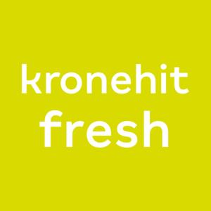 Radio kronehit fresh