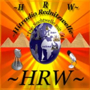 Radio Hitradio Rednitzwelle
