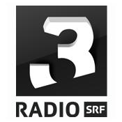 Radio Radio SRF 3