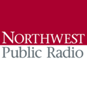 Radio NWPR - News and Classical Music