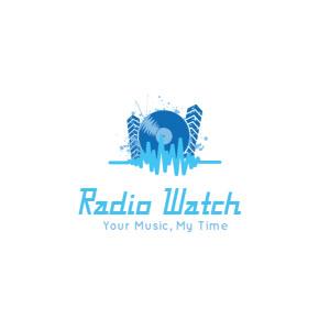 Radio Radio Watch