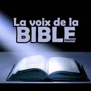 La voix de la bible Radio