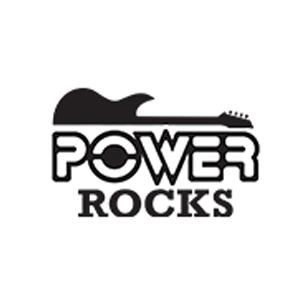 Radio Power Türk Rocks