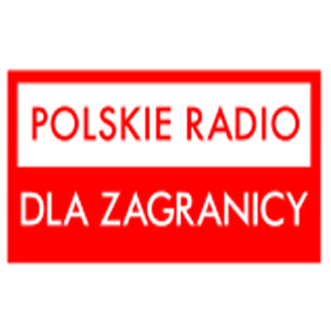 Radio Polskie Radio dla zagranicy