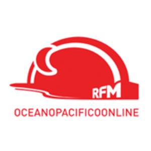Radio RFM Oceano Pacífico