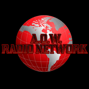 Radio The A.O.W. Radio Network