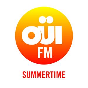 Radio OUI FM Summertime