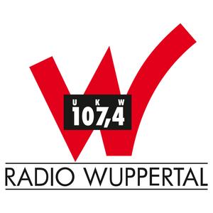 Radio Radio Wuppertal 107,4
