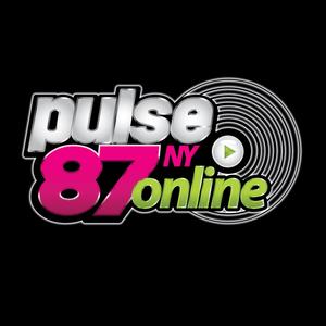 Radio pulse87 NY