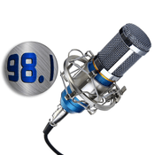Radio Rádio Ansiães 98.1 FM