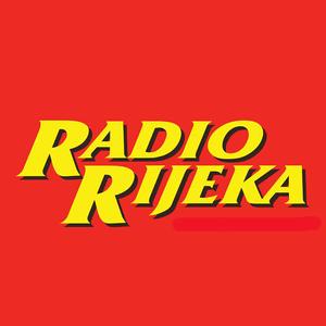 Radio HR Radio Rijeka