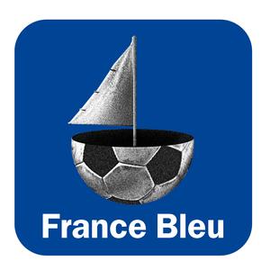 Podcast France Bleu Alsace - Le club des sports