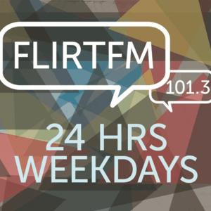 Radio Flirt FM 101.3