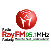 Radio Ray FM 95.1