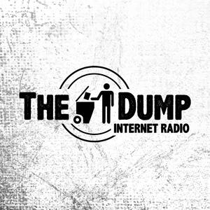 Radio The Dump