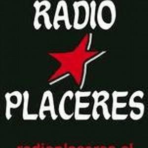 Radio Radio Placeres 87.7 FM
