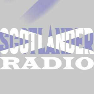 Scotlande(R)adio