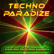 Radio Techno-Paradize
