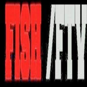 Radio FISHFM