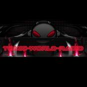 Radio Tomic-World-Radio