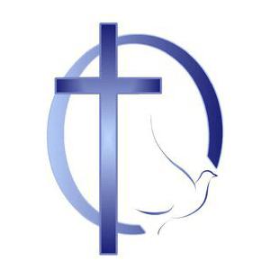 Radio KJWR - Kinship Christian Radio 90.9 FM