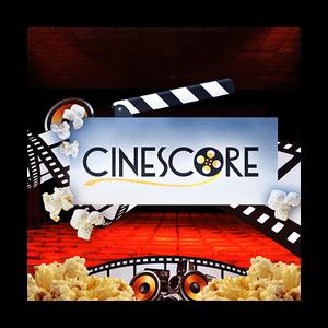 Radio DASH Cinescore