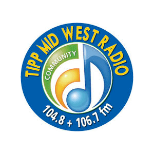 Radio Tipperary Mid-West Radio
