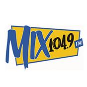 Radio MIX 104.9 FM