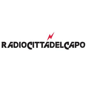 Radio Radio Città del Capo