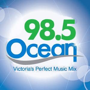Radio CIOC The Ocean 98.5 FM