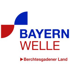 Radio Bayernwelle