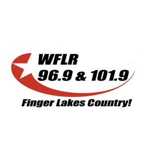 Radio WFLR - Finger Lakes Country