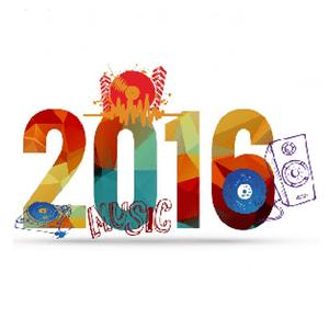 Radio Hitradio Buxtehude Best of 2016