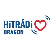 Radio Hitrádio Dragon