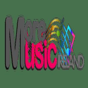 Radio Music One Ireland